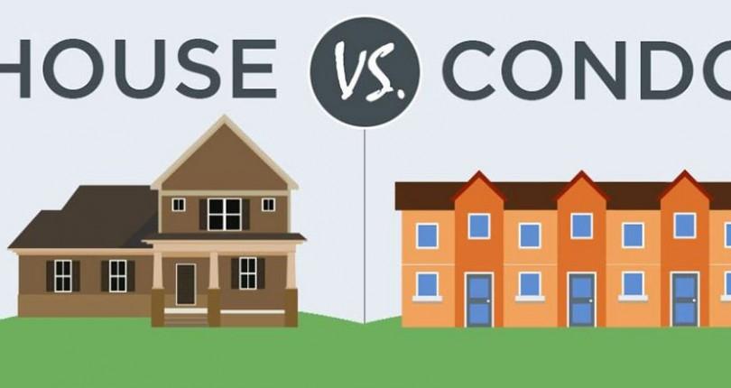 Condo Verse Home
